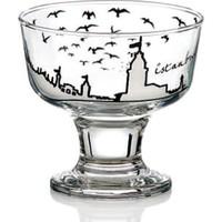 Goldmaster İstanbul Collection 6'Lı Dondurma Kasesi