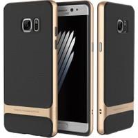 Rock Samsung Galaxy Note 7 Royce Ultra Koruyucu Kılıf