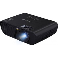 Viewsonic PJD7720HD 3200 Ansilümen 1920x1080 Full HD DLP Projeksiyon Cihazı