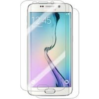 Bestsuit Galaxy S6 Edge T Nano Full Body Ön+Arka Koruyucu