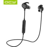 Qcy Qy19 V4.1 Bluetooth Spor Kulaklık