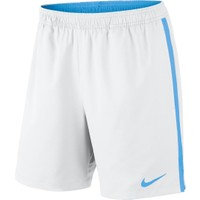 Nike Court 7 In Short Erkek Tenis Şortu 645043104