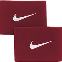 Nike SE0047 Guard Stay II Tekmelik Bandı Bilekliği SE0047611
