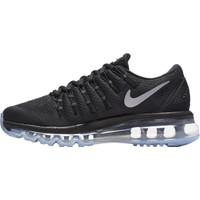 Nike 806772 Wmns Air Max Kadın Günlük Spor Ayakkabısı 806772001