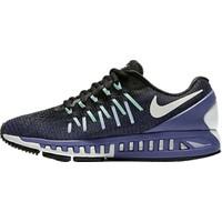 Nike 844546 Air Zoom Odyssey 2 Kadın Koşu Ayakkabısı 844546003