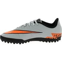 Nike Jr Hypervenom Phelon Iı Tf Halı Saha Krampon