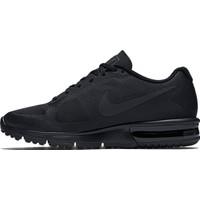 Nike 719916-099 Air Max Sequent Koşu Ayakkabısı