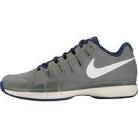 Nike Zoom Vapor 9.5 Tour Erkek Tenis Ayakkabı