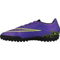 Nike Hypervenom Phelon İi Tf Erkek Halı Saha