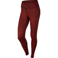 Nike 719815-696 Zen Epic Run Tight Kadın Tayt