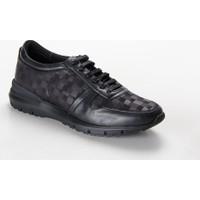 Shumix Günlük Erkek Ayakkabı 1596SHUFW