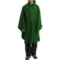 Makara Trekking Panço - Yağmurluk (Yeşil)