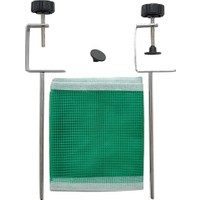 Universal Pıngpong Net Set