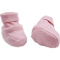 Zeyland Kız Bebek Patik Şapka