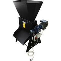 Nutmec CKK100 Ceviz Kırma Makinesi