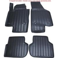 Fiat Egea Hatchback 3D Paspas