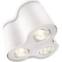Philips Myliving- Pıllar Beyaz Spot Lamba Üçlü
