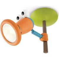 Philips Birden Çok Renkli Spot Lamba