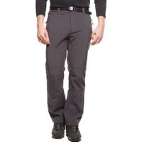 2AS - Lisher - Softshell Pantolon