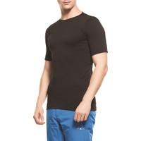 2AS - X Daily Erkek Termal T-shirt