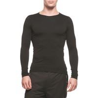 2AS - X Daily Erkek Termal Sweatshirt