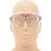 Yüzücü Gözlüğü 8170 Gri