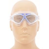Yüzücü Gözlüğü 8170 Mavi
