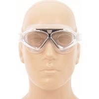 Yüzücü Gözlüğü 8170 Siyah