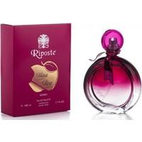 Riposte Mina Rise Bayan Edt 100 Ml Parfüm
