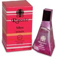 Riposte Shiee Bayan Edt 90 Ml Parfüm