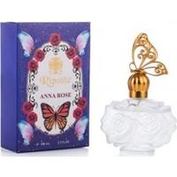 Riposte Anna Rose Bayan Edt 80 Ml Parfüm