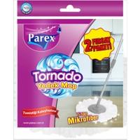 Parex Tornado Yedek 2'li Paket