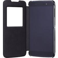 BlackBerry Smart Flip Case DTEK50 - Black