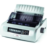 OKI ML-5591 Dot Matrix Yazıcı