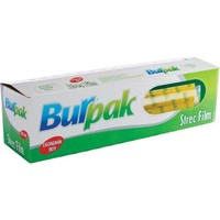 Burpak Streç Film 30 Cm