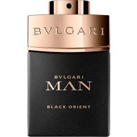 Bvlgari Man In Black Orient Edp 60 Ml Erkek Parfüm