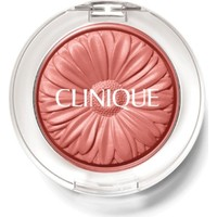 Clinique Cheek Pop Peach