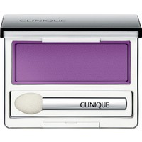 Clinique Eye Shadow Compact - Bubble Bath 2.2 G