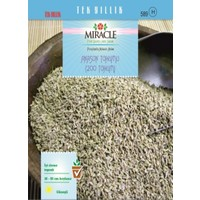 Miracle Anason Tohumu (200 tohum)