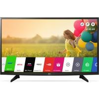 "LG 49LH570V 49 "" 124 Ekran Full HD Uydu Alıcılı Smart LED TV"