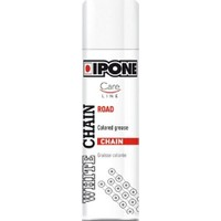 Ipone White Chain Beyaz Renkli Zincir Yağlama Spreyi (250 ml.)