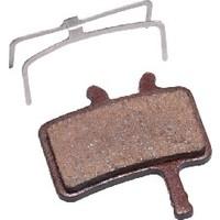 Baradine Disk Fren Balatası DS11 Avid