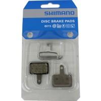 Shimano Disk Balata B01S | Resin