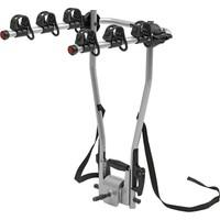 Thule Bisiklet Taşıyıcı HangOn 972 | 3 Bisiklet