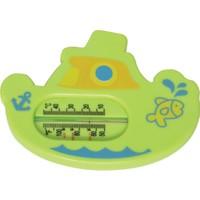 Bebedor Banyo Termometresi Gemi