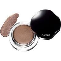 Shiseido Mmering Cream Eye Br306