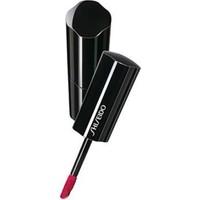 Shiseido Smk Lacquer Rouge Rd 215
