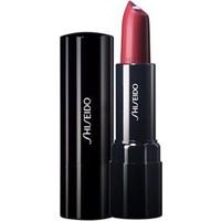 Shiseido Smk Perft Rouge Lips Rd 514