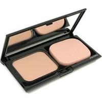 Shiseido Smk Sheer Mati Compact 140