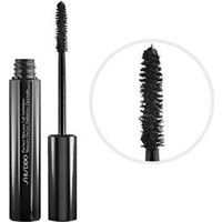 Shiseido Volume Mascara Duo Black
